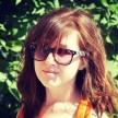 Kseniya Sazonova's avatar