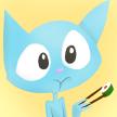 CatTrigger's avatar
