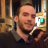 Austin Andrews's avatar