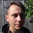 Aleksandr Reva's avatar