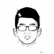 Kantor Tegalsari's avatar
