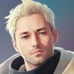 S Leonov's avatar