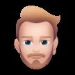 Sergey Shmidt's avatar