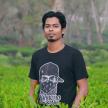 Shaharea Islam's avatar
