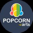 popcornarts's avatar