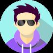 Adam Satriany's avatar