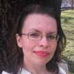 Olena Panasovska's avatar