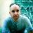 Darran Morris's avatar