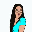 Jasmadi project's avatar