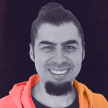 Recep Kütük's avatar