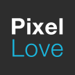 Pixel Love Ltd's avatar