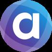 Graphiqu's avatar