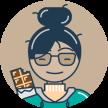 Elizabeth Arostegui's avatar