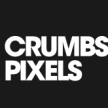 Crumbs + Pixels's avatar