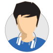 BirVa Mehta's avatar