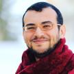 Hartzy .NET's avatar