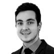 Thomas Homan's avatar
