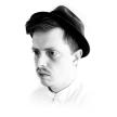 Rasmus Nielsen's avatar