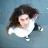 culombio's avatar