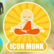 iconmonk's avatar