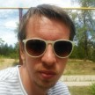 Evgeniy Artsebasov's avatar