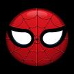 Jojo Mendoza's avatar