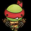 Studio 94's avatar