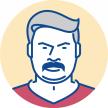 Josy Dom Alexis's avatar