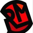 Ronaldi Mukhsin's avatar