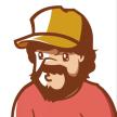 Alexander Ponomarchuk's avatar