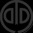 Daniel Traore's avatar