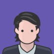 Iconfinder's avatar