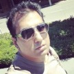 Ferman Aziz's avatar