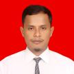 Puwoe's avatar