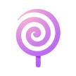 Jollycons's avatar