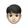 Sarun Wongpatcharapakorn's avatar