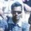Vahid's avatar