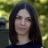 Julia Gabelko's avatar
