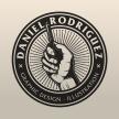Daniel Rodriguez's avatar