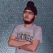 Simran Singh's avatar