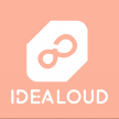 Idealoud's avatar
