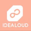 Idealoud's avatar