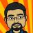 Shopsense Retail Technologies Pvt. Ltd.'s avatar