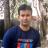 Vighnesh Anvekar's avatar
