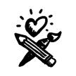 Hand-Drawn Goods's avatar