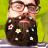 www.wishforge.games's avatar