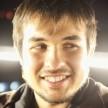 Artem Troinoi's avatar