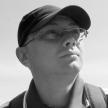 Stanislav Levin's avatar