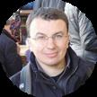 Oleksandr Panasovskyi's avatar