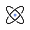 Nucleo's avatar